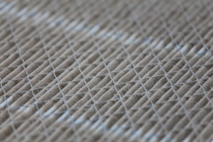 Dirty Air Filters Are Bad News